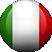 Amazon Italy