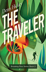 The Traveler - Buy Now