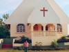 fiji-church