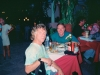 04-greece-dinner-with-joex