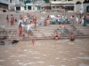 india-bathing-in-ganges_1