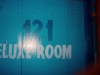 india-delux-room-in-new-delhi_1