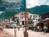 india-nepal-bus-town_1