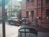 india-street-living-in-calcutta_1