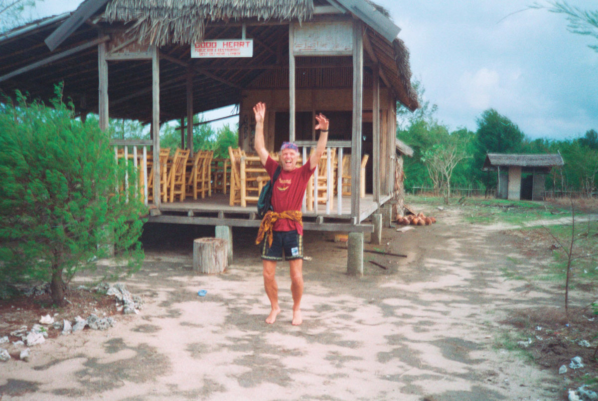 indonesia-gili-the-hut