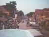 nepal-bus-town
