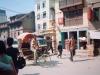 nepal-katmandu-tuk-tuk