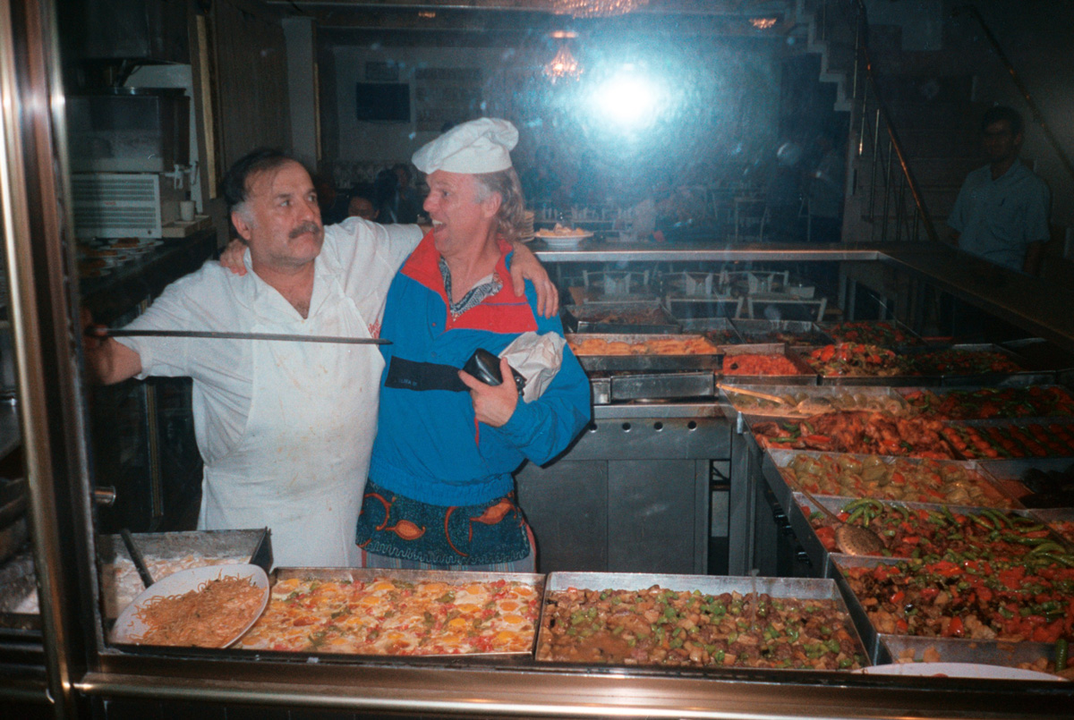 turkey-istanbul-food