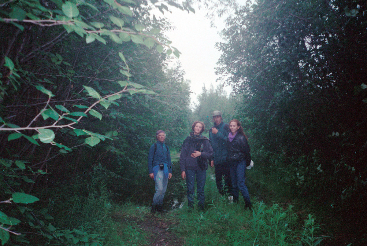 russian-ladies-and-alexi-in-swamp-near-gulag_0
