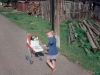 siberia-little-girl-pushing-carriage_0