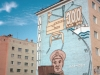 siberis-dudinka_0