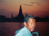thailand-bangkok-man-on-boat