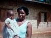 uganda-sesse-landlady