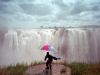 zambia-falls-the-real-umbrella-man